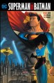 Superman/Batman. Volume 5