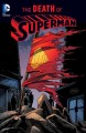 Superman : the death of Superman