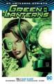 GREEN LANTERNS. Rage Planet Vol. 1, Rage planet