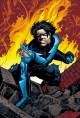 Nightwing. Volume 6, To serve and protect