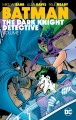 Batman, the Dark Knight detective. Volume 1
