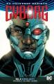 Cyborg. Vol. 3, Singularity