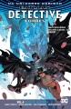Batman Detective comics. Vol. 4, Deus ex machina