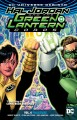 Hal Jordan and the Green Lantern Corps. Vol. 4, Fracture