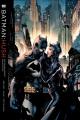 Batman. Hush : the 15th anniversary deluxe edition