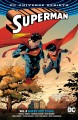 Superman. Vol. 5, Hopes and fears