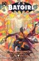 Batgirl : Stephanie Brown. Volume 2
