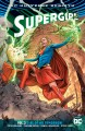 Supergirl. Vol. 3, Girl of no tomorrow