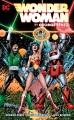 Wonder Woman by George Pérez. Volume 3