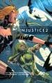 Injustice 2. Volume 2