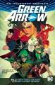 Green Arrow. Volume 5, Hard traveling hero