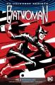 Batwoman. Vol. 2, Wonderland