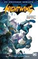Nightwing. Vol. 5, Raptor's revenge