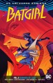 Batgirl. Vol. 3, Summer of lies