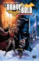 The brave and the bold : Batman and Wonder Woman