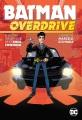 Batman : overdrive