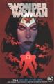 Wonder Woman. Vol. 6, Children of the gods