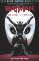 Batman : the Court of Owls saga