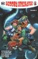 Scooby apocalypse. Volume. 4