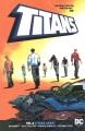 Titans. Vol. 4, Titans Apart
