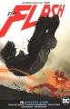 The Flash. Vol. 7, Perfect storm