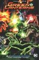 Green Lanterns. Vol. 7, Superhuman trafficking
