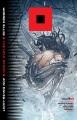 The wild storm. Volume 3
