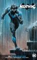 Nightwing. Vol. 7 : the bleeding edge