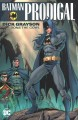 Batman : prodigal
