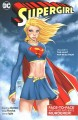Supergirl. Volume 5, The hunt for Reactron