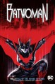 Batwoman. Vol. 3, Fall of the house of Kane