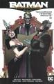 Batman : preludes to the wedding