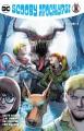 Scooby apocalypse. Volume 5