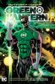 The Green Lantern. Vol. 1, Intergalactic lawman