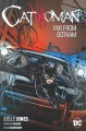 Catwoman. Vol. 2, Far from Gotham