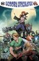 Scooby apocalypse. Volume 6