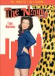 The nanny. The complete first season
