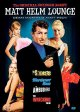 Matt Helm lounge : the original swinger agent : The silencers ; Murderer's row ; The ambushers ; The wrecking crew