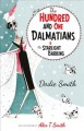 The hundred and one dalmatians : &, The starlight barking