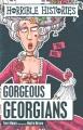 Gorgeous Georgians