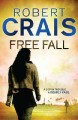 Free fall : an Elvis Cole novel
