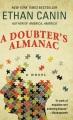 A doubter