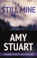 Still mine : [a novel]