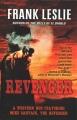 Revenger : a Western duo, Mike Sartain, The Revenger