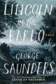 Lincoln in the bardo : [a novel]