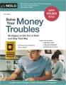 Solve your money troubles.