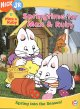 Max & Ruby. Springtime for Max & Ruby