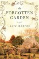 The forgotten garden : a novel
