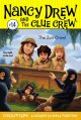 The zoo crew