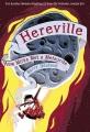 Hereville : how Mirka met a meteorite